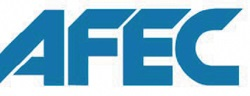 Afec logo