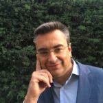 Alberto Pascual lidera todo el Área de Valor de Ingram Micro