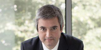 Alejandro Ormazabal Echevarria _