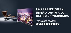 Banner 300x140 Grundig_V3