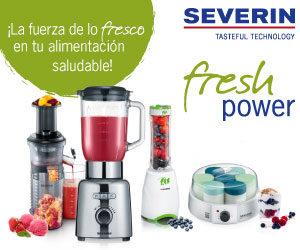 banner_freshpower_300x250px_es