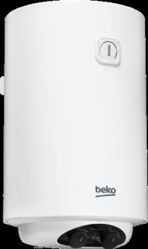 Beko suma a su catálogo los calentadores eléctricos