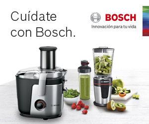 Bosch marzo 300x250