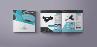 Brigmton presenta un amplio catálogo de soluciones tecnológicas para 2017