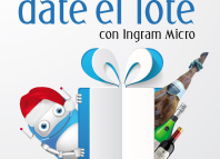 Icon Marron y Blanco 120
