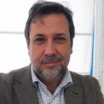 Carlos Delgado_IDL