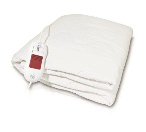 daga-amplia-su-linea-de-calor-textil-modelo-flexy-heat-cin-comfort