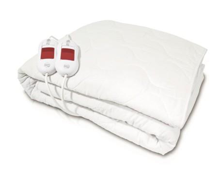 daga-amplia-su-linea-de-calor-textil-modelo-flexy-heat-cmn-comfort