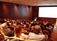 Daikin presenta en el Museo Thyssen de Madrid sus soluciones a más de 200 ingenieros