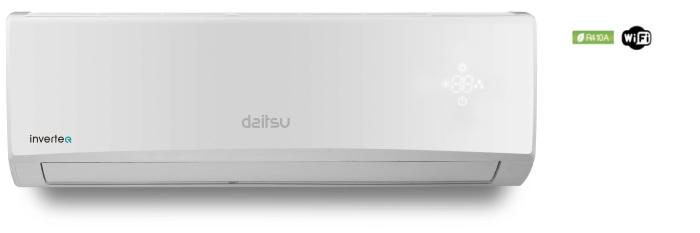 Daitsu Air