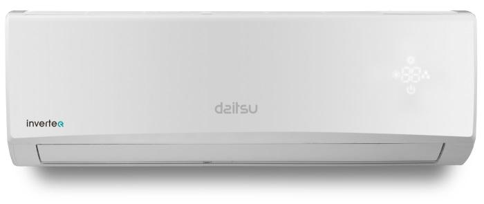 Daitsu presenta la nueva gama Liberty