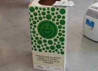"""Ecolec participa en la campaña """"Com més punts de recollida, més aparells reciclats"""", contenedor"""