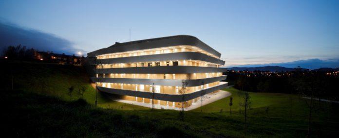 El Basque Culinary Center gana el Gran Prix de la Culture Gastronomique