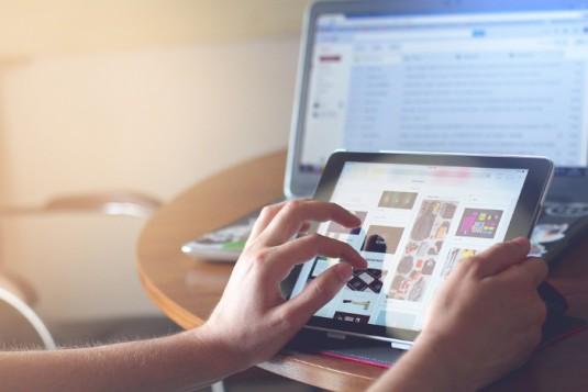 El sistema de pago para ecommerce SeQura alcanza el medio millón de usuarios en España