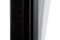 Elegante y funcional Digitower 400 de Kayami