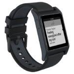 en-forma-con-los-nuevos-smartwatch-de-pebble-modelo-pebble-2-bxpe2hrbl