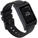 en-forma-con-los-nuevos-smartwatch-de-pebble-modelo-pebble-2-se-bxpe2sebl