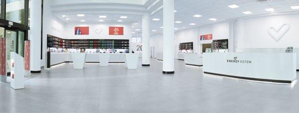 energy-sistem-inaugura-un-showroom-store-en-su-sede-central-de-finestrat