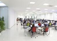 Energy Sistem promueve la igualdad en el trabajo