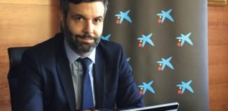 Entrevista con Sergio Pérez Romero de CaixaBank Consumer Finance