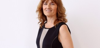 Esperanza Hernández, project leader de Melco