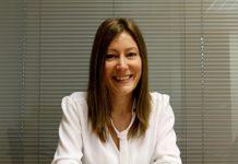 Esther Cano, nueva directora de Melco Business Club