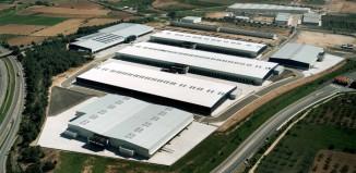 Eurofred reduce las emisiones de CO2 en la logística,