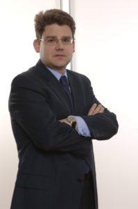 Fernando Gil Bayona asumirá la dirección general de BSH Electrodomésticos España a partir del 1 de septiembre