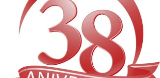 Fersay celebra su 38 aniversario