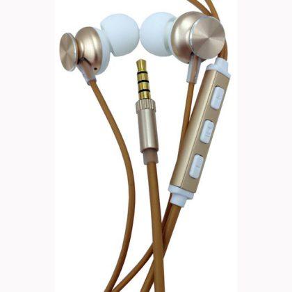 Fersay presenta una nueva gama de auriculares, auricular-13