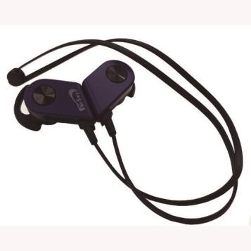Fersay presenta una nueva gama de auriculares, auricular 25