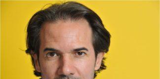 Francisco López Alonso, nuevo director de marketing corporativo de Teka cocina y baño