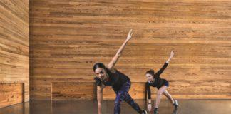 Garmin cierra el segundo trimestre del año con una facturación de 817 millones de dólares, imagen ambiente fitness