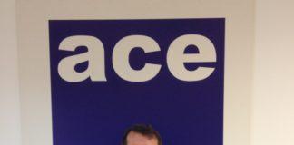 Gonzalo Morales, gerente de la Asociación de Comerciantes de Electrodomésticos (ACE)
