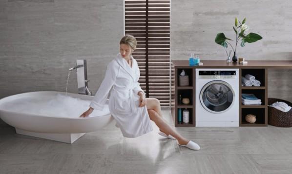 Grundig lanza una nueva campaña digital a nivel internacional, lavado