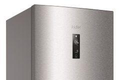 Haier revoluciona el frío con Fresh Tech