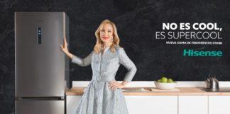 Hisense incrementa en un 108% sus ventas de móviles en España