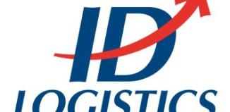 ID Logistics crece un 45,3% en el primer trimestre de 2017