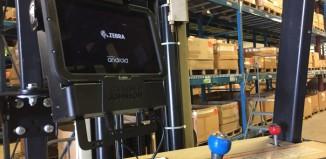 Ingram Micro se convierte en el primer distribuidor paneuropeo de Gamber-Johnson