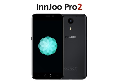 InnJoo Pro2