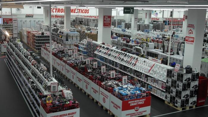 Kleiner Kühlschrank Ohne Gefrierfach Media Markt : Kühlschrank media markt # deptis.com u003e inspirierendes design für