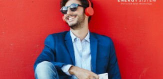Internet impulsa la venta de dispositivos de audio con nuevas funcionalidades