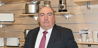 José Luis Aranda