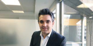 José San Emeterio, country manager de Brandt Espagne