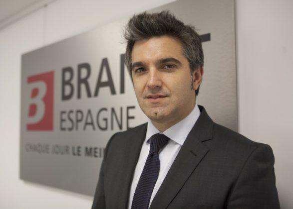 Jose San Emeterio de Brandt (1)