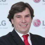 LG Miguel Ángel Fernández