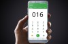 LG elimina el registro de llamadas al 016 en sus nuevos smartphones