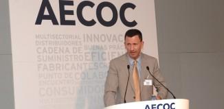 La 9ª edición del Congreso Aecoc analizará el 24 de mayo las oportunidades de crecimiento del sector
