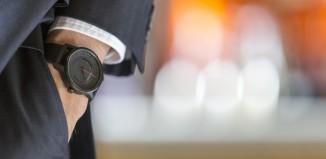 La facturación de Garmin crece un 2% en el primer trimestre