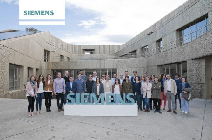 Las escuelas de cocina Siemens se reúnen en su tercer encuentro anual